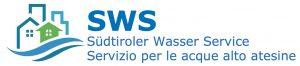 SWS-Logo-Haus-komplett