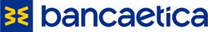 logo_banca_etica